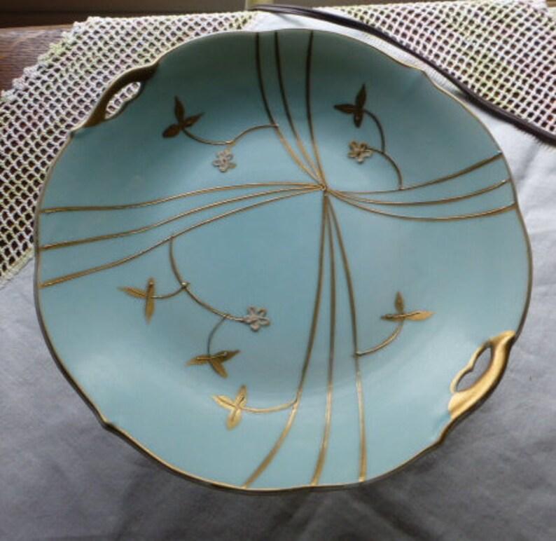 Royal vienna porcelain marks