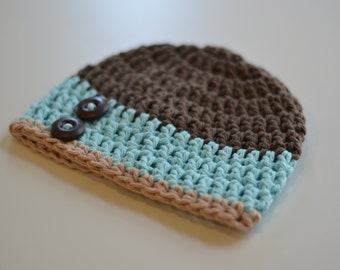 newborn boy hat, newborn hat,  baby boy hat,      baby boy hat, boys hat,  newborn boys hat,baby boy winter hat, baby boy hat,baby hat