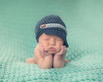 newborn boy hat, newborn hat,  baby boy hat,    baby boy hat,  boys hat, baby boy hat,  newborn newsboy hat,  baby hats,baby hat, winter hat
