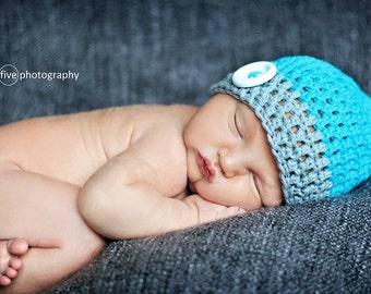 newborn boy hat, newborn hat,  baby boy hat,    baby boy hat,  boys hat, baby boy hat boys hat,  baby boy hat,baby boy hat,baby hat, boy hat