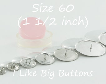 Hair Clip Bookmark 1.25 Pin back or Flat back Button-Craft Emb.Acc.-Badge Reel Cover It/'s Not a Shoe Hair Bows Magnets