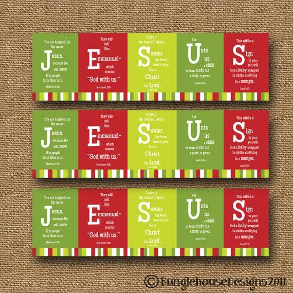 Free Valentine Bible Crafts