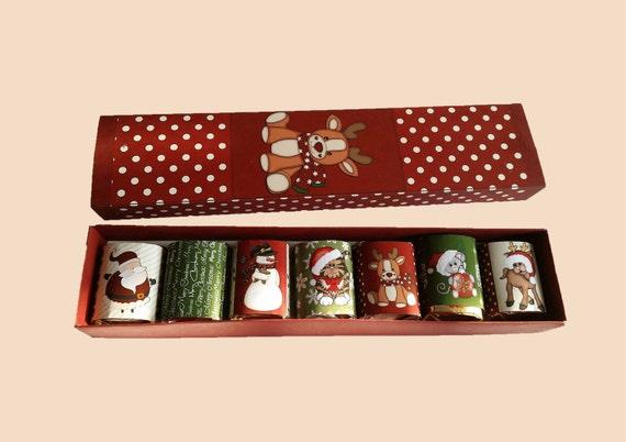 Hershey de Candy Nugget Hershey envolturas Nugget Box inmediata Caramelos Box descarga Slider regalo Nugget Pascua Set Set para 3T1cKlFJ