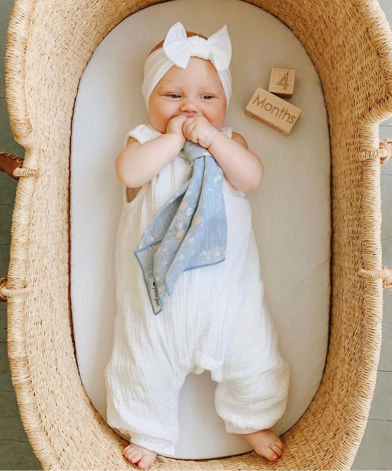 PICK COLOR Baby Girl Headbands Baby Headband Baby Bows image 0