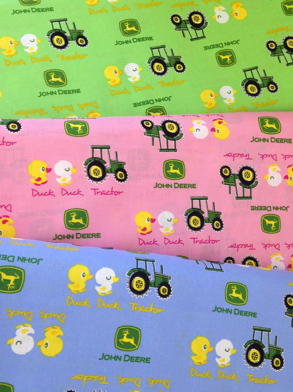 Bettwäsche Traktor John Deere 3d Wandtattoo Schlafzimmer Komplett