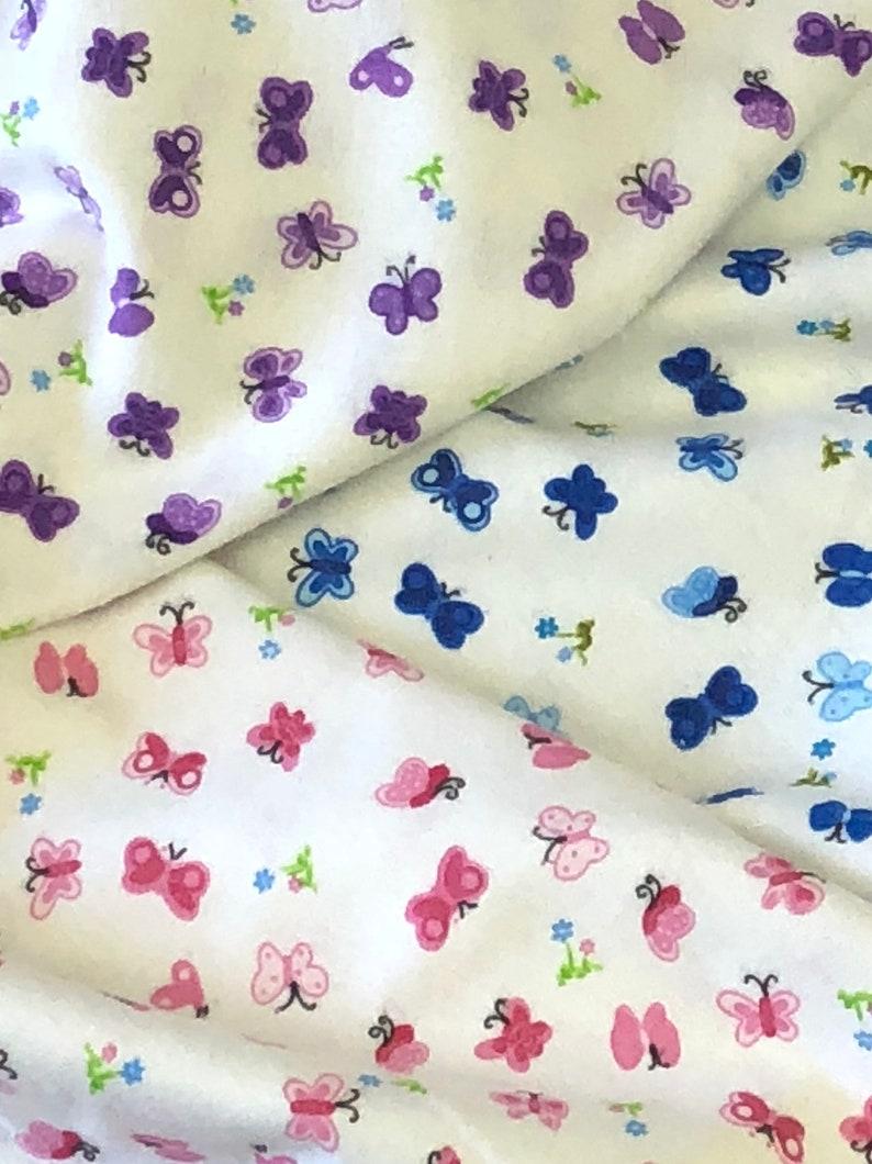 Extension Colorate Per Bambini le nuvole-blu 100% cotone tessuto cielo per bambini quilting