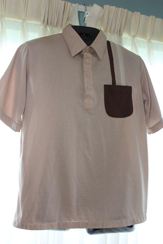 GARY PLAYER Invitational GOLF Polo Shirt by Sahara Alaqua Florida Hospital Vintage Country Cub Masters Pga Us Open Collector Pro Shop Xl Usa BeIjfyY