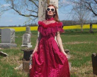 Lydia wedding dress   Etsy