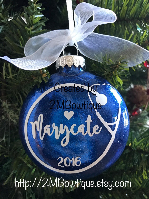 Graduate student christmas gift ideas