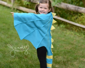 Stormfly Astrids Dragon How to Train Your Dragon Child Infant Adult Costume Dress Up  sc 1 st  Etsy & Dragon costume | Etsy