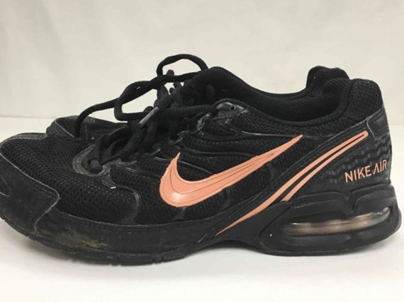 Nike Air Torch Size 7 Sports shoes sneakers