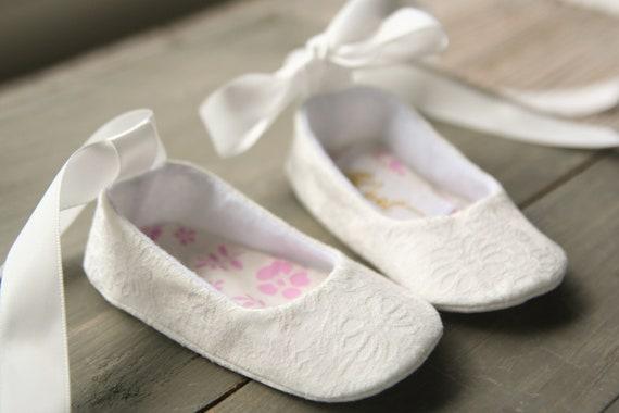 Taufkleidung Kleidung Schuhe Accessoires Taufschuhe