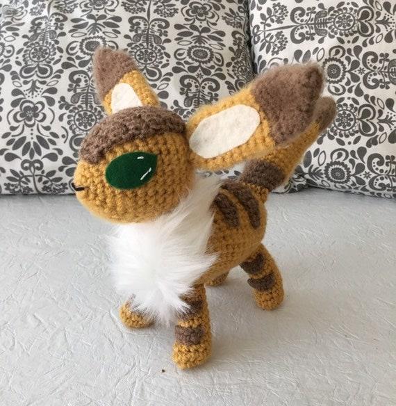Receita Alien Crochê - Alien Crochet - Amigurumi - YouTube | 584x570
