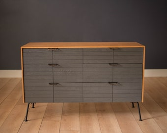 How Much Is Mengel Furniture Worth