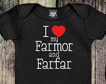 I love my Farmor and Farfar 009e14ddf