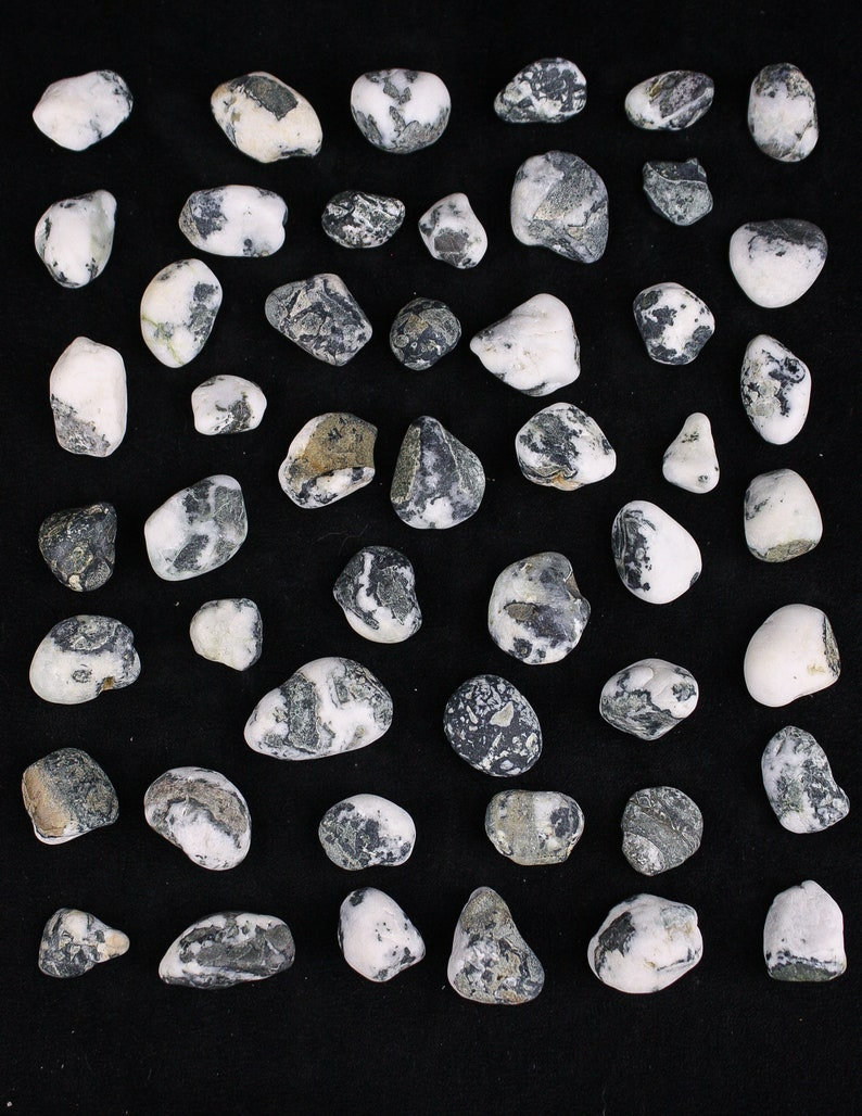 Lapidary supplies vancouver
