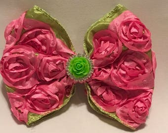 Hairbows/Girls Hairbows/Boutique Hairbows/Bows
