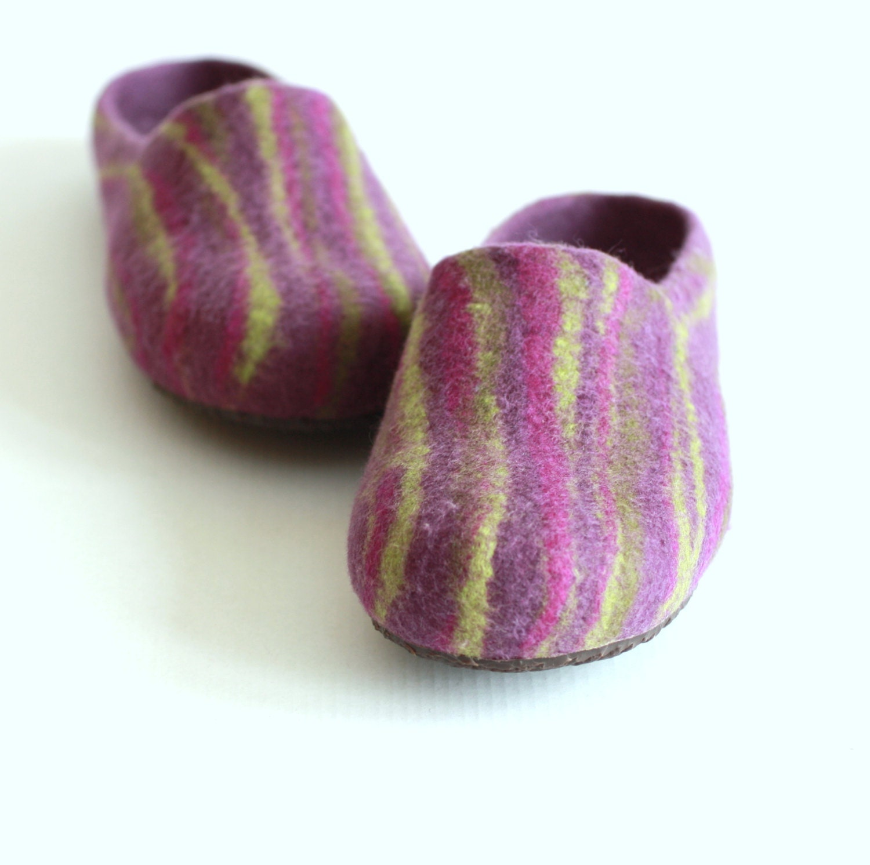 les les les chaussures - feutr 8212ca