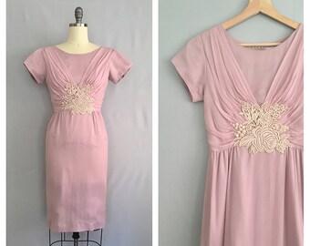 50'S Cocktail Dresses