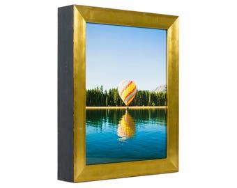 20x30 canvas frame etsy