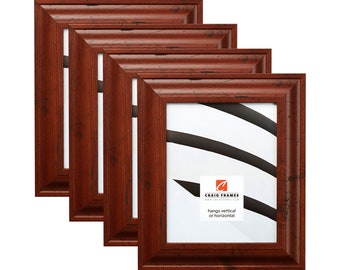 Dependable Beautiful Age Picture Frame Wood With Painting Frames Quality And Quantity Assured Decorative Arts