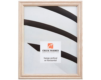 13x19 Wood Frame Etsy