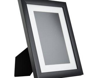 6x9 Frame Etsy
