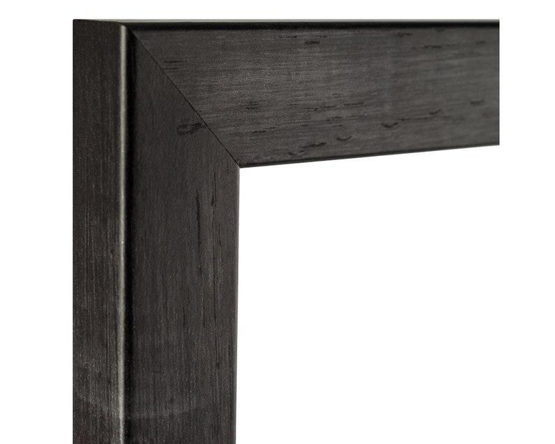 Set of 4 INDUSTRIAL Metal Sofa Legs Furniture Feet Stands STEAMPUNK MODERN