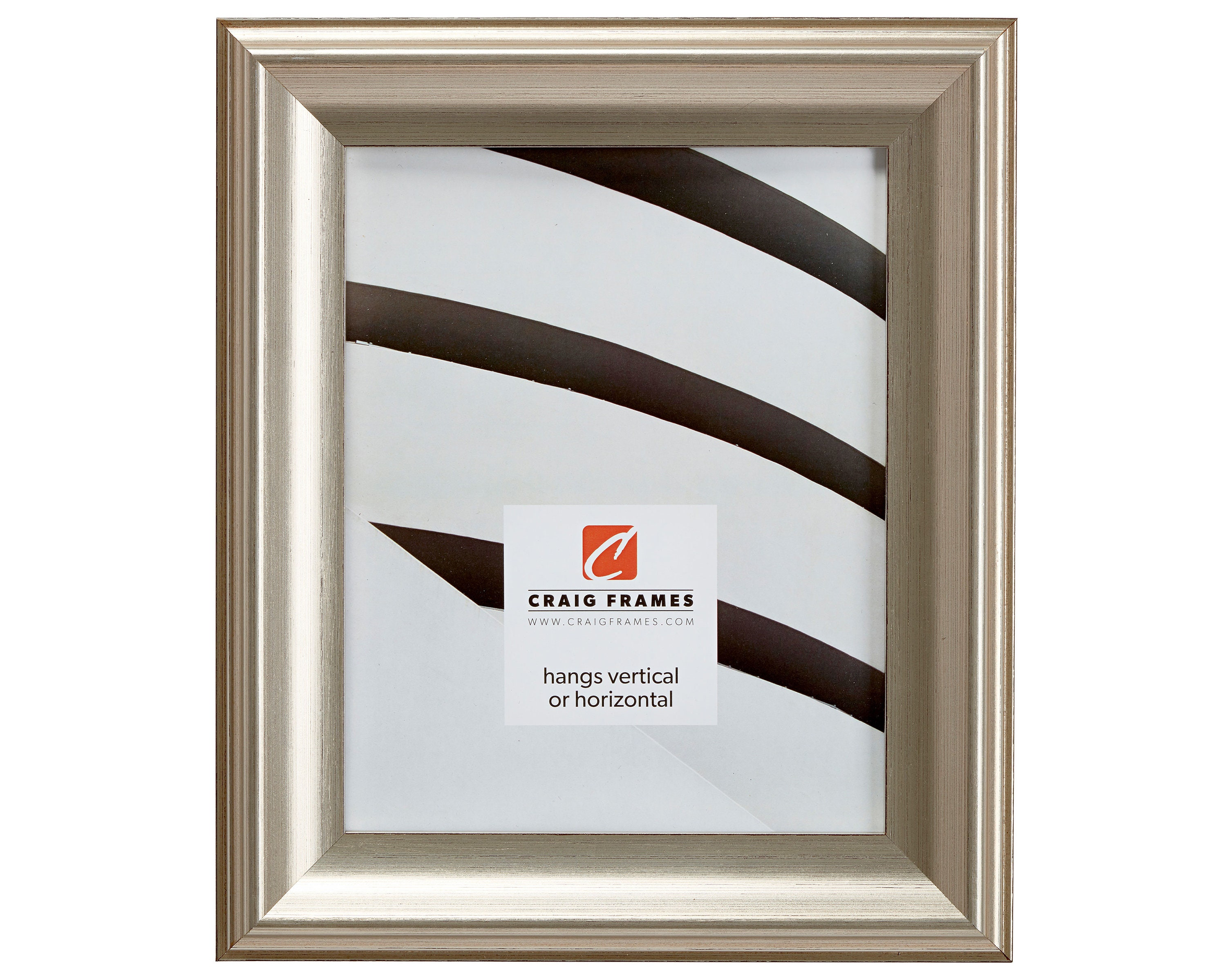 Amazing 10x13 Silver Picture Frames Illustration - Framed Art Ideas ...