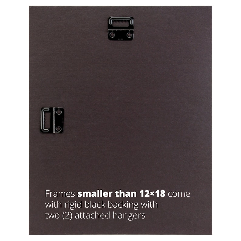 5x7 Inch Vermont Maple Solid Ash Wood Picture Frame Craig Frames Set of Two Wiltshire 200 .75 Wide 200ASH1050507L-2