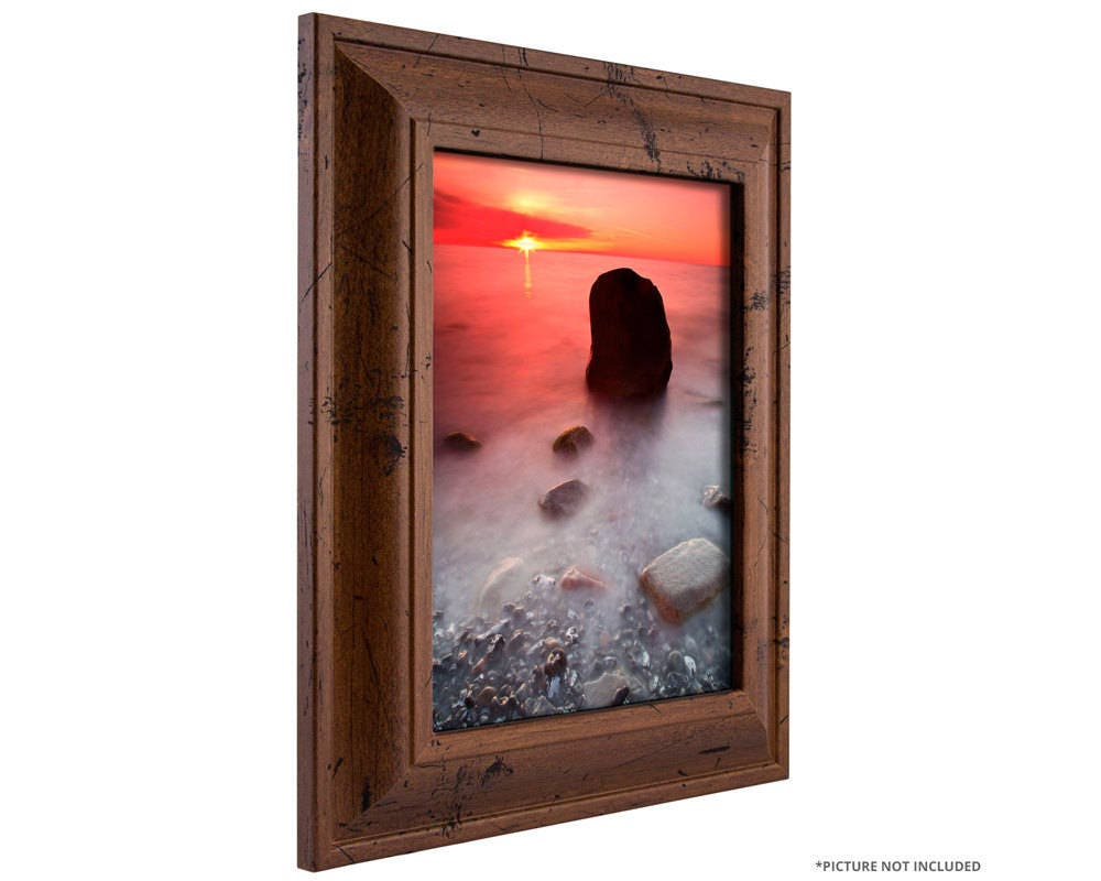 Awesome Picture Frame 8x12 Gallery - Framed Art Ideas - roadofriches.com