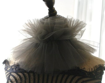 Mia Dress Shop