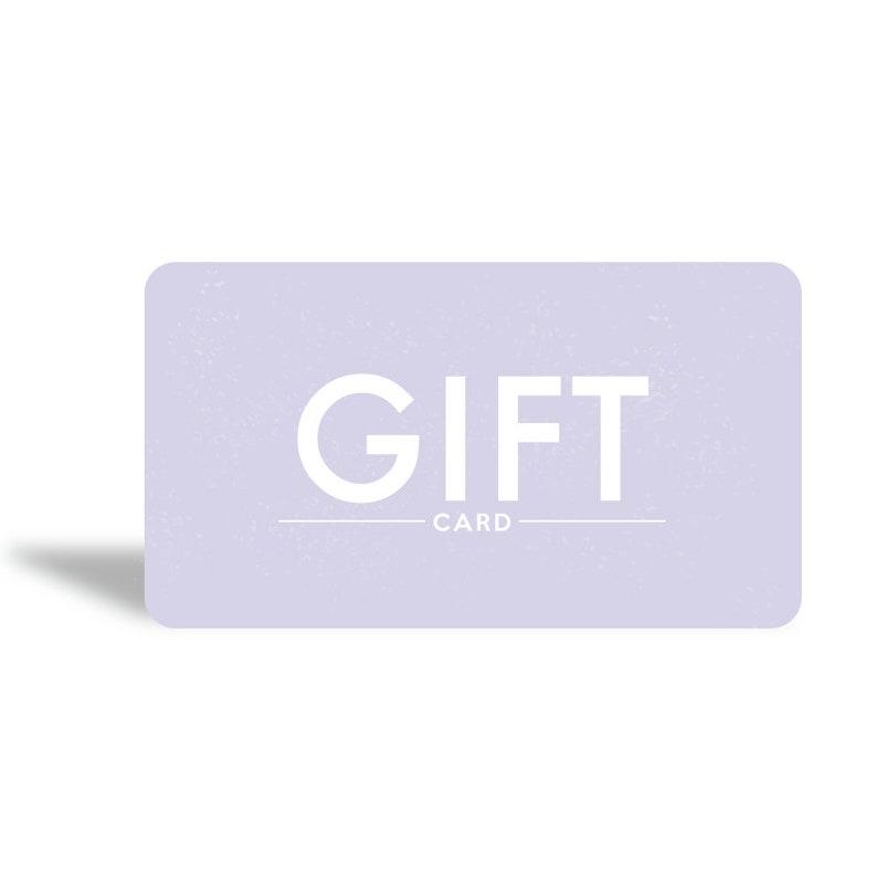 25 Dollar Gift Certificate for Florence Oliver image 0
