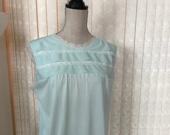 1376aa203 Rogers nightgown