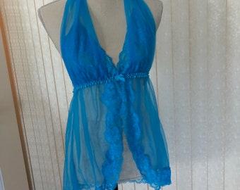 857e9bbeb15 Fredericks nightgown