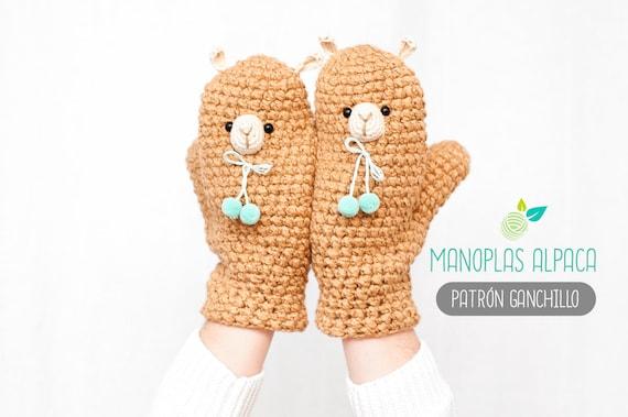 Pacha Llama Crochet Pattern | Crochet amigurumi patrones, Crochet ... | 379x570