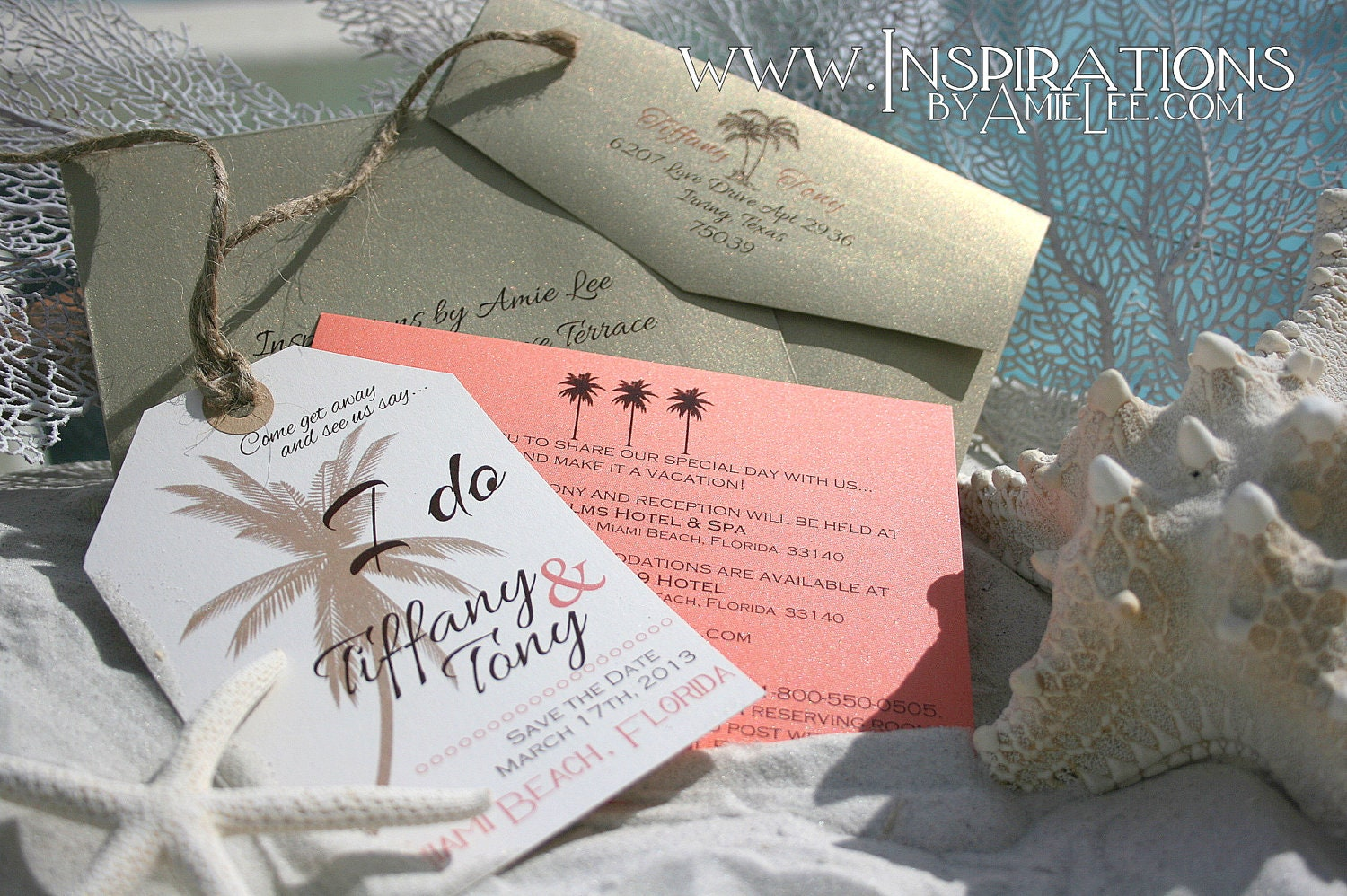 Save the date luggage tags save the date luggage tag   Etsy