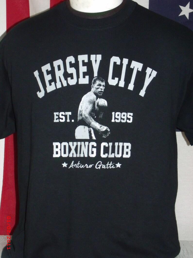 ccdee2580d Kronk Gym T Shirt Uk