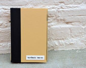 personalized gift padfolio portfolio case portfolio book notepad cover legal pad portfolio legal pad holder pad folio notebook journal gift