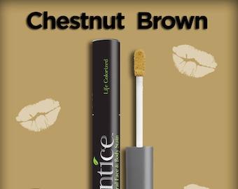 Entice Chestnut Brown Lip Stain