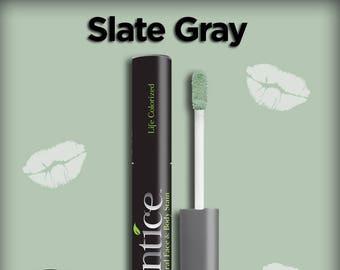 Entice Slate Gray Lip Stain