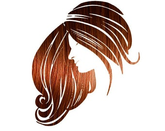 Henna Maiden Copper 100% Natural & Chemical Free Hair Coloring