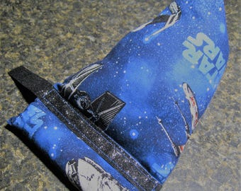 Star Wars Cell Phone Cozy