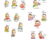EN - Baby sign language p...