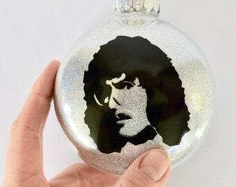 Wierd Christmas Ornament.Weird Christmas Etsy