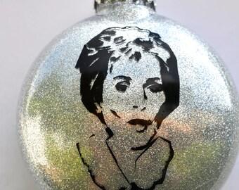 Christmas Sister Swap.Ornament Swap Etsy