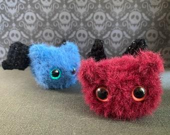 Batty Bats (sold separately)