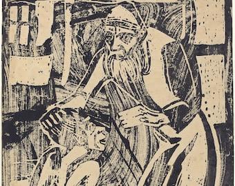 Return Of The Prodigal Son Nouwen Pdf Download