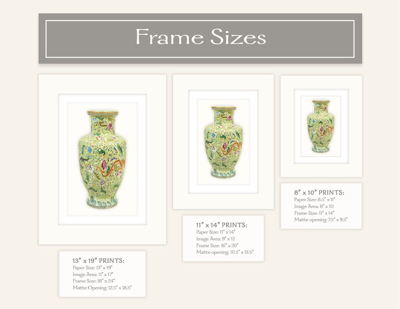 Set of 6 Navy Blue Flower Bouquets with Insects Archival Prints on Watercolor Paper