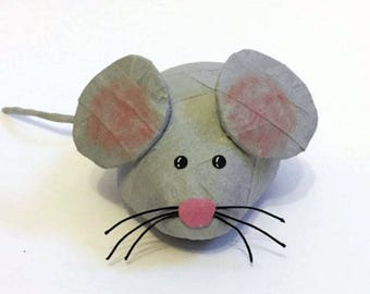 Mouse Surprise Ball